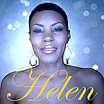 Helen One Life