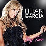 Lilian Garcia My Time