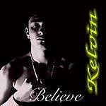 Kelvin Believe