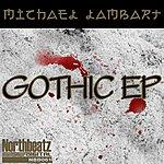 Michael Lambart Gothic