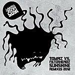 Tomaz Sunshine (Remixes 2012)