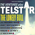The Ventures Play Telstar, The Lonely Bull & Others