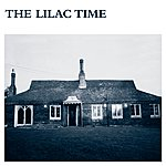 The Lilac Time The Lilac Time