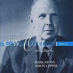 Mark Stone The Complete C.W. Orr Songbook, Vol. 2