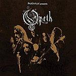 Opeth Peaceville Presents... Opeth
