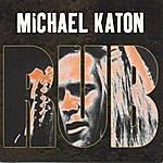 Michael Katon Rub