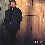 Lauren Adams Thirsty