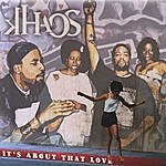 Khaos It's About That Love