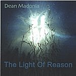 Dean Madonia The Light Of Reason
