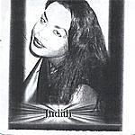 Judith Eni Mini Mighty Moe!
