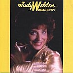 Judy Welden Woman Of The 90's