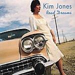 Kim Jones Road Dreams