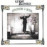Kern Ramble Simmer & Stir
