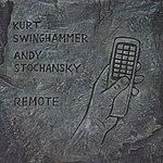 Kurt Swinghammer Remote