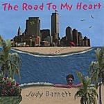 Judy Barnett The Road To My Heart