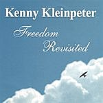 Kenny Kleinpeter Freedom Revisited