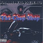 Johnny Afro Chop Shop