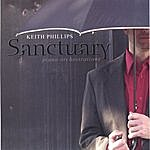 Keith Phillips Sanctuary