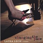 Laura Leon Changing The Pace
