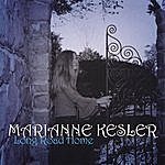 Marianne Kesler Long Road Home