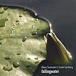 Klaus Suonsaari Fallingwater