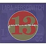 Lara Herscovitch Juror Number 13