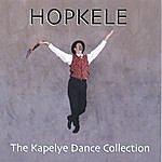 Kapelye Hopkele