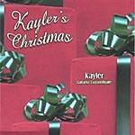 Kayler Kayler's Christmas - Kayler Guitarist Extraordinaire