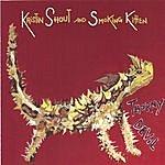 Kristin Shout Thorny Devil
