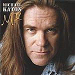 Michael Katon Mk