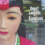 Grant Langston Koreatown