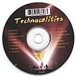 KZ Technocalities