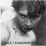 Grace Shadowboxer