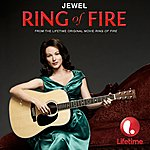 Jewel Ring Of Fire (From The Lifetime Original Movie Ring Of Fire)