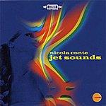 Nicola Conte Jet Sounds