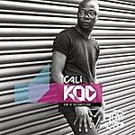 Cali K.O.D. King Of The Dancefloor