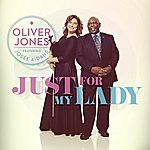 Oliver Jones Just For My Lady
