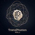 Nookie Transphuzion (Ep)