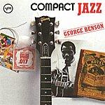 George Benson Compact Jazz: George Benson