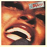 Diana Ross An Evening With Diana Ross