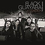 Black Guayaba La Conexión (Edición Especial)