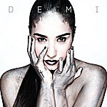Cover Art: Demi