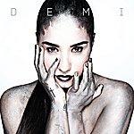 Cover Art: Demi