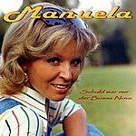 Manuela Schuld War Nur Der Bossa Nova (2012 - Remaster)