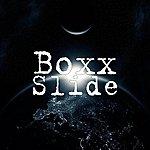 Boxx Slide