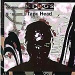 King's X Tapehead