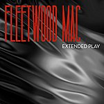 Fleetwood Mac Extended Play