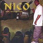 Nico Nico Doin Tha Damn Thang