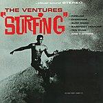 "The Ventures ""Surfing"""