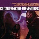 The Ventures Guitar Freakout